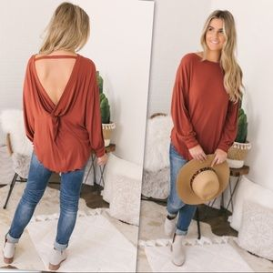Free People Shimmy Shake Top In Cowboy